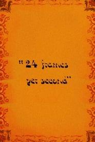 24 Frames Per Second (1977)