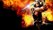 Conan le destructeur en streaming