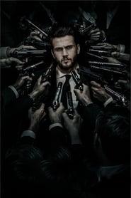 The Pit: Season 4