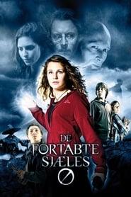 La isla de las almas perdidas (2007)