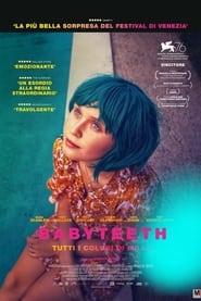 Babyteeth - Tutti i colori di Milla 2020