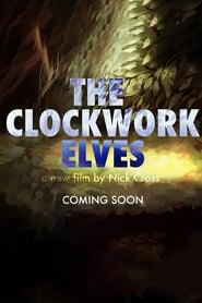 The Clockwork Elves (2020)