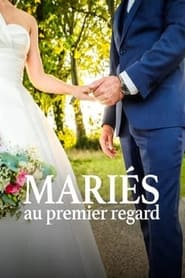 Mariés au premier regard 2016