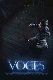 Voces – Die Stimmen (2020)