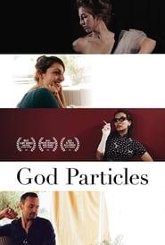 God Particles 2014