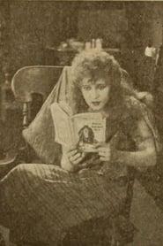 Susan's Gentleman (1917)