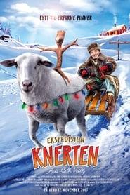 Ekspedisjon Knerten full movie stream online gratis