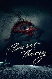 Burst Theory