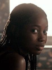 Regardez Atlantiques Online HD Française (2019)