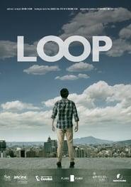 Loop (2019) Online pl Lektor CDA Zalukaj