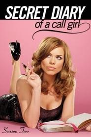 Secret Diary of a Call Girl Sezonul 2