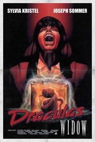 Regarder Dracula's Widow
