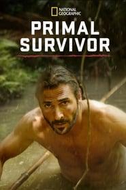 Primal Survivor: Season 2