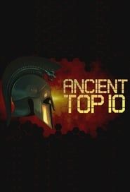 Ancient Top 10 2016