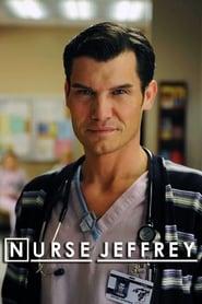 Poster Nurse Jeffrey 2010