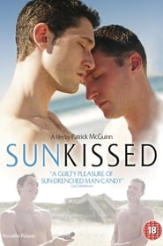 Sun Kissed (2008)