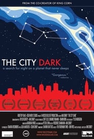 The City Dark (2012)