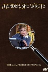 Se ha escrito un crimen: Temporada 1