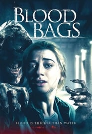 Blood Bags – Er will Dein Blut
