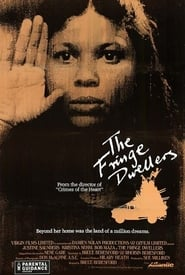 The Fringe Dwellers (1986)