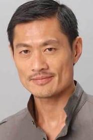 Tak-bun Wong
