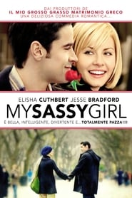 watch My Sassy Girl - Quella svitata della mia ragazza now