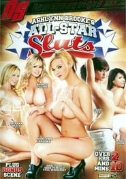 Ashlynn Brooke's All Star Sluts