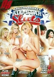 Ashlynn Brooke's All Star Sluts