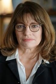 Joséphine Fresson