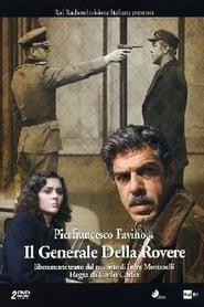 Il generale della Rovere (2011)