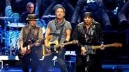 EUROPESE OMROEP | Bruce Springsteen & The E Street Band: London Calling - Live in Hyde Park