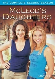 McLeod's Daughters Season 2 Episode 2