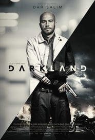 Darkland Stream HD