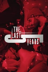 The Last Five Years (2021)