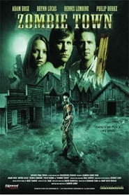 Zombie Town (2007)