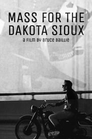 Mass for the Dakota Sioux (1964)
