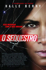 O Sequestro - HD 720p Legendado
