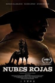 Nubes Rojas (2016) Online Lektor PL CDA Zalukaj