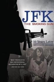 JFK: The Smoking Gun (2013)