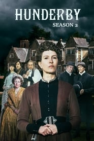 Hunderby - Season 2