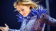 EUROPESE OMROEP   Helene Fischer Live - Die Arena-Tournee