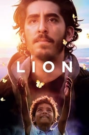 Lion - Azwaad Movie Database