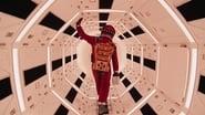 2001 l'Odyssée de l'espace images