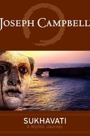Joseph Campbell: Sukhavati 1998