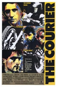 Voir The Courier en streaming complet gratuit   film streaming, StreamizSeries.com