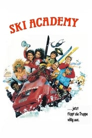 Ski Academy 1990