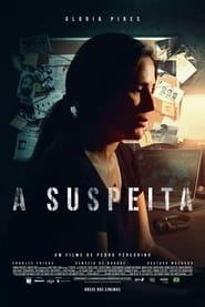 A Suspeita (2021)