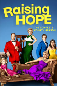 Raising Hope Season 4 Episode 12