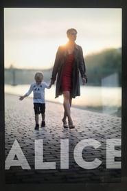 Alice (2019) Zalukaj Online Lektor PL