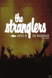The Stranglers - Rattus at the Roundhouse 2007